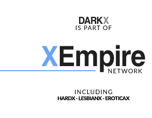 DardX is part of XEmpire including EroticaX, HardX, LesbianX